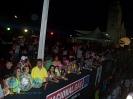 Sábado de Carnaval 25.02.06-18