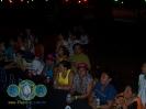 Sábado de Carnaval 25.02.06-21