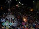 Sábado de Carnaval 25.02.06-22