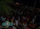 Sábado de Carnaval 25.02.06-24