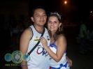 Sábado de Carnaval 25.02.06-2