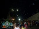 Sábado de Carnaval 25.02.06-4