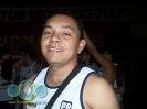 Sábado de Carnaval 25.02.06-5