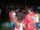 Sexta de Carnaval 24.02.06-10