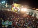 Sexta de Carnaval 24.02.06-11