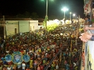 Sexta de Carnaval 24.02.06-12