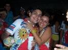 Sexta de Carnaval 24.02.06-13