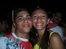 Sexta de Carnaval 24.02.06-15