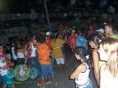 Sexta de Carnaval 24.02.06-1