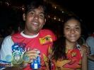 Sexta de Carnaval 24.02.06-21