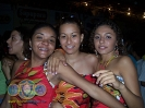 Sexta de Carnaval 24.02.06-22