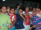 Sexta de Carnaval 24.02.06-24