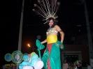 Sexta de Carnaval 24.02.06-2
