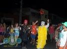 Sexta de Carnaval 24.02.06-3