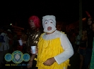 Sexta de Carnaval 24.02.06-4