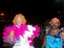 Sexta de Carnaval 24.02.06-5