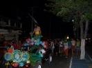 Sexta de Carnaval 24.02.06-6