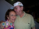 Carnaval Aracati 2006