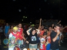 Sexta de Carnaval 24.02.06-8