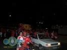 Sexta de Carnaval 24.02.06-9