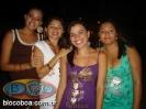 Casadoes e Garota Safada 03.11.06-2