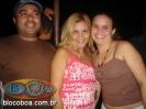 Casadoes e Garota Safada 03.11.06-4