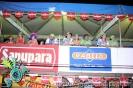 Sexta de Carnaval Aracati 16.02.07-11