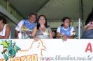 Sexta de Carnaval Aracati 16.02.07-12