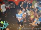 Sexta de Carnaval Aracati 16.02.07-136