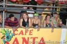 Sexta de Carnaval Aracati 16.02.07-13