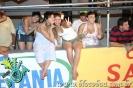 Sexta de Carnaval Aracati 16.02.07-14