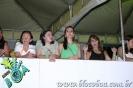Sexta de Carnaval Aracati 16.02.07-15