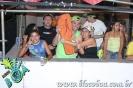 Sexta de Carnaval Aracati 16.02.07-17