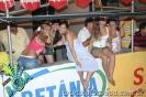 Sexta de Carnaval Aracati 16.02.07-18