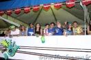 Sexta de Carnaval Aracati 16.02.07-19