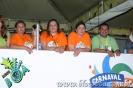 Sexta de Carnaval Aracati 16.02.07-1