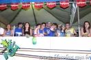 Sexta de Carnaval Aracati 16.02.07-20