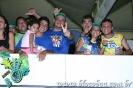 Sexta de Carnaval Aracati 16.02.07-21