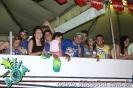 Sexta de Carnaval Aracati 16.02.07-22