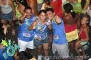 Sexta de Carnaval Aracati 16.02.07-2