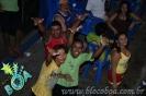 Carnaval Aracati 2007