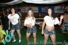 Sexta de Carnaval Aracati 16.02.07-3
