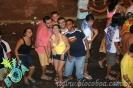 Sexta de Carnaval Aracati 16.02.07-42