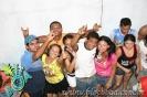 Sexta de Carnaval Aracati 16.02.07-6