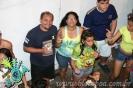 Sexta de Carnaval Aracati 16.02.07-7