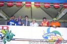 Sexta de Carnaval Aracati 16.02.07-8