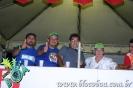 Sexta de Carnaval Aracati 16.02.07-9