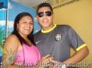 Churras Fest 27.07.07-17