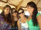 Churras Fest 27.07.07-19
