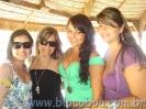 Churras Fest 27.07.07-20